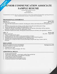 s associate sample resume   free resume writing guide and examplessle resume for sales associate no experience best resume cv