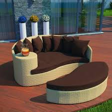 bedroomprepossessing round patio daybed ideas for family e decorations daybed amusing daybed ideas daybeds pallet and amusing cool diy patio