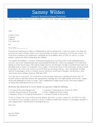 cover letter good resume cover letters best resume cover letter cover letter a good cover letter for resume letters and example job email online aplications xgood