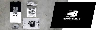 574 to 990's our New Balance collection is ready for you - YCMC.com