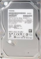 """<b>Жесткие диски</b> (HDD) 3.5"""" - купить недорого в интернет магазине ..."""