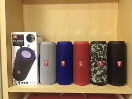 JBL <b>X9 Mini</b> Speaker, Rs 1700 /piece Zonal Trax | ID: 16072866797