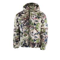 Купить <b>куртку PATAGONIA</b> Men's <b>Better Sweater Jacket</b> цвет INDG ...
