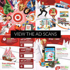 target toy book 2016 view all 80 pages coupon codes target toy book view ad scans