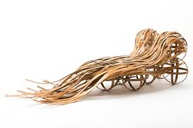 1000 images about bamboo chair on pinterest bamboo hangzhou and stools bamboo furniture designs