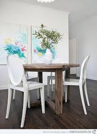 small dining room decor anna williams  anna williams anna williams