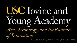 usc iovine and young academy minute pitch video usc iovine and young academy 1 minute pitch video