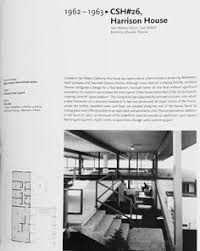 Pierre Koenig     s Case Study House     comes up for sale in the Hollywood Hills   Curbed LA Wikipedia