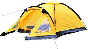 <b>Палатка 3</b>-х местная <b>Greenwood</b> Yeti <b>3</b> желтый 191: купить за ...