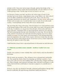 word essay      word essay on military respect tattoo