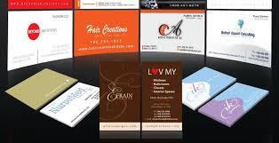 Graphic Design | Web Design | <b>Printing</b> | Logo Design | Flyers ...