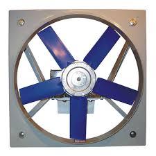 free shipping copper wire motor 220v 50hz 1200w vacuum cleaner thru flow air blower fan