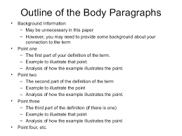 rutgers essay example Free Essays and Papers