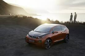 New BMW, built from Moses Lake <b>carbon</b>, debuts soon (slide show ...
