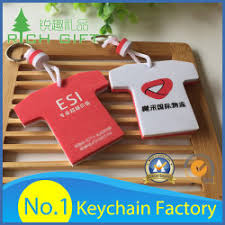 Eva <b>Foam</b> Key <b>Chain</b>