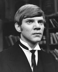 Malcolm McDowell AKA Malcolm John Taylor - mmd4-sized
