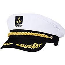 Hats - Party Hats, Masks & Accessories: Toys ... - Amazon.com.au