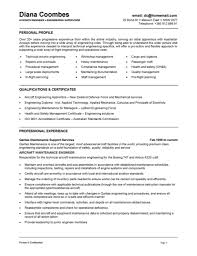 resume examples for skills examples of skills resume effcca sample    computer skills resume sample x skills on resume sample coachdriverresumesample examples of skills on resumes