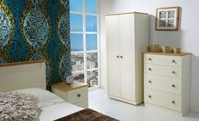 amazing bedroom interior design with bleached white oak artisan furniture in white wooden bedroom furniture amazing capri pine bedroom furniture assembled aspen white painted bedroom