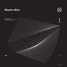 <b>Various Artists</b> - <b>Rhythm</b> Büro 002 by Rhythm Büro on SoundCloud ...