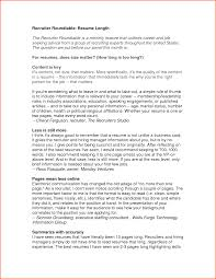 Sales Recruiter Sample Resume Marketing Communications Assistant Corporate Recruiter Resume          Sales Recruiter Sample Resumehtml