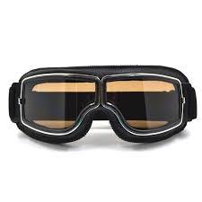 Off Road <b>Motocross Goggles</b> For Bikers | pentru acasa | Motocross ...