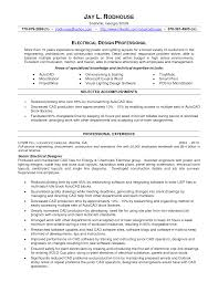 drafter job description anuvrat info drafting resume gopitchco drafting resume examples drafting