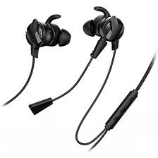 <b>Наушники Baseus GAMO</b> Type-C Wired Earphone C15 - Черные ...