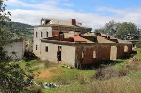 Moradia para venda em São Brás de Alportel - Ideal Homes Portugal - PAO_V215