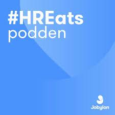 #HREatspodden