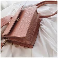 Women's <b>Crossbody</b> Bags Designer Luxury Handbag 2019 <b>Fashion</b> ...