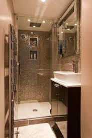 amazing modern asian bathroom ideas small ensuite bathroom designs google search