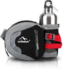 sunhiker Hiking Waist Bag Fanny Pack for Men ... - Amazon.com