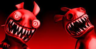 """Résultat de recherche d'images pour """"lapin horreur"""""""
