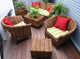 furniture furniture sets lovely outdoor patio furniture wicker design with light green seat foam and charming outdoor furniture design