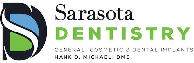 sarasota dentistry launches dental scholarship essay sarasota dentistry logo