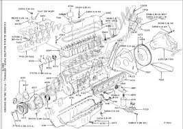yamaha junoon engine diagram yamaha wiring diagrams
