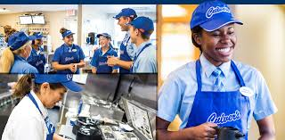 culver s restaurant careers local job opportunities listings hard work has its reward join a culver s true blue crew