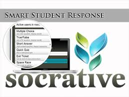 Image result for socrative