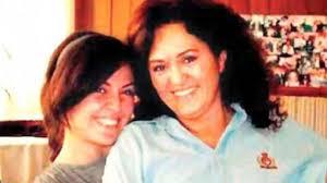 Sarıyer'deki anne cinayetinde 24 yıl hapis istemi