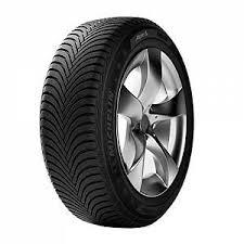 Tyres Winter | buy Tyres Winter - Kelkoo