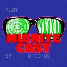Midnite Cast