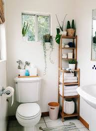 image bathtub decor:  ideas about bathtub decor on pinterest bathroom shelves cottage bathrooms and cottage bathroom decor
