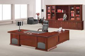 brilliant wood executive desk collections office furniture also executive office furniture brilliant wood office desk
