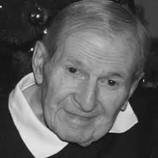 Thomas Sutherland Obituary - Nashua, New Hampshire - Cremation Society of ... - 719835_300x300