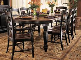 Custom Made Dining Room Furniture Dressler Table Pad Company Custom Made Dining Room Table Pads