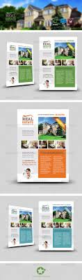 real estate flyer templates gardens health and estate agents real estate flyer templates building commercial complex duplex garden grafilker