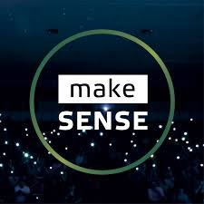 make sense podcast