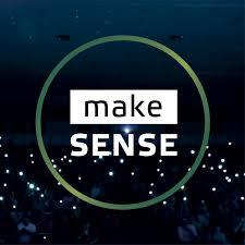make sense podcast