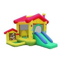 Домашние <b>надувные батуты</b>, игровые центры <b>Perfetto sport</b> в ...